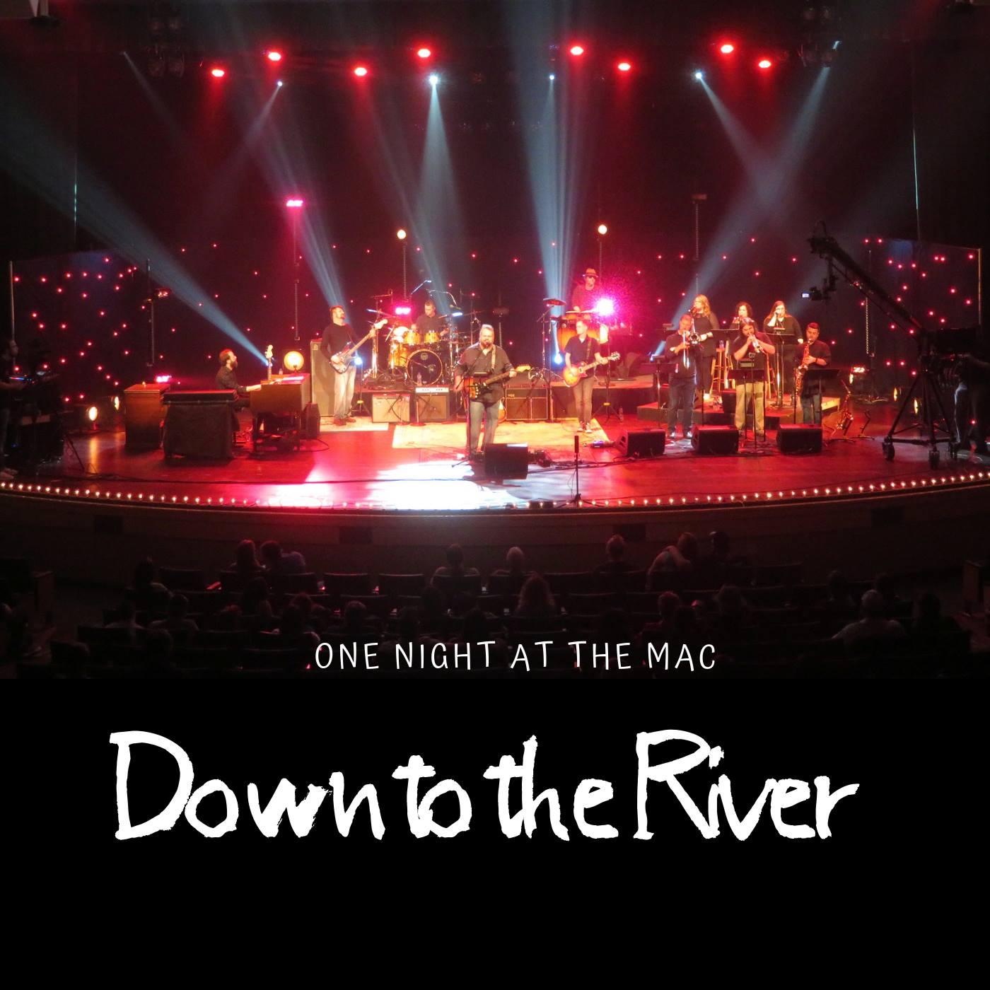 Downloads, Stream & CD's